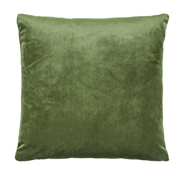 Putetrekk Roma - Khaki Green